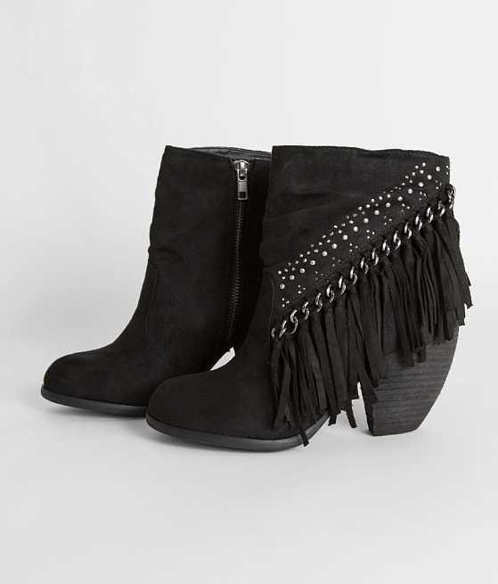 Nova Muna Boots