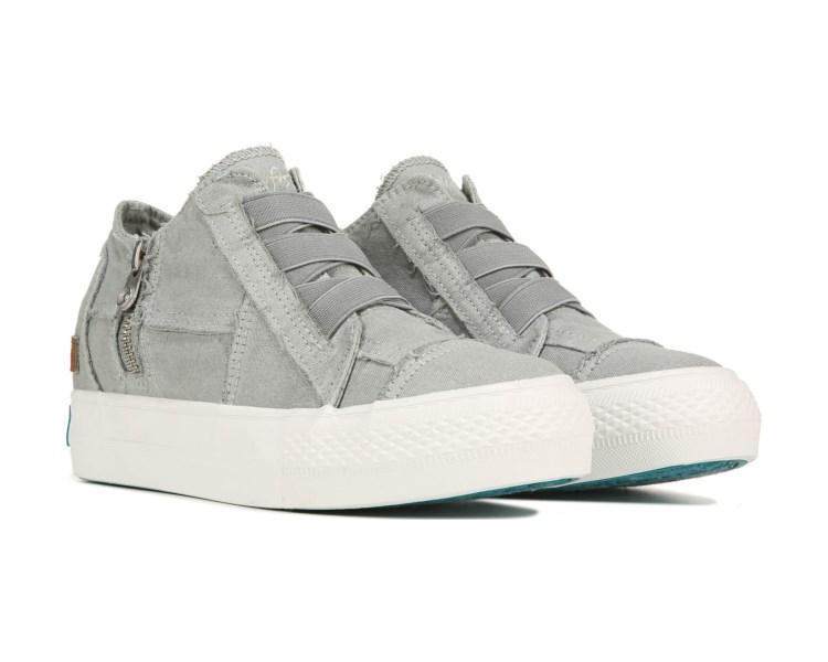 Mamba Blowfish Shoes
