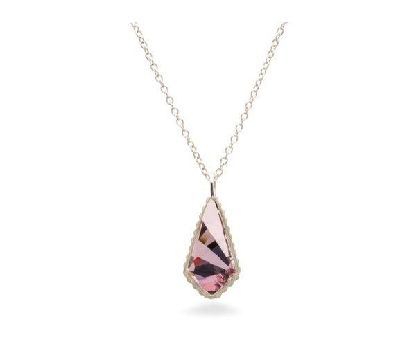 Sloane Necklace