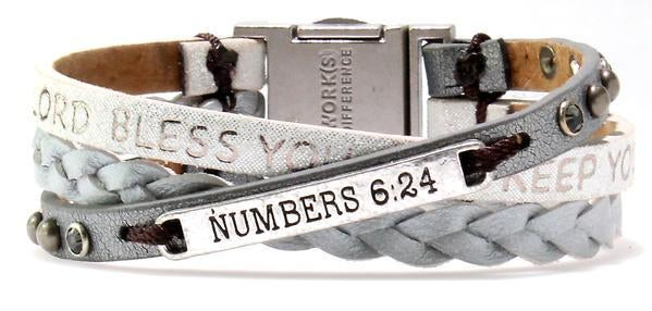 Prime Trio Bible Verse