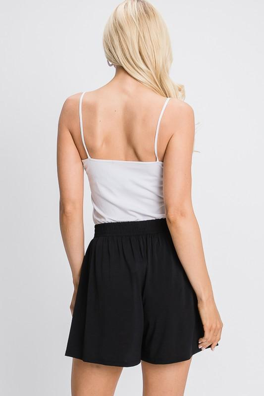 Dark Side Shorts