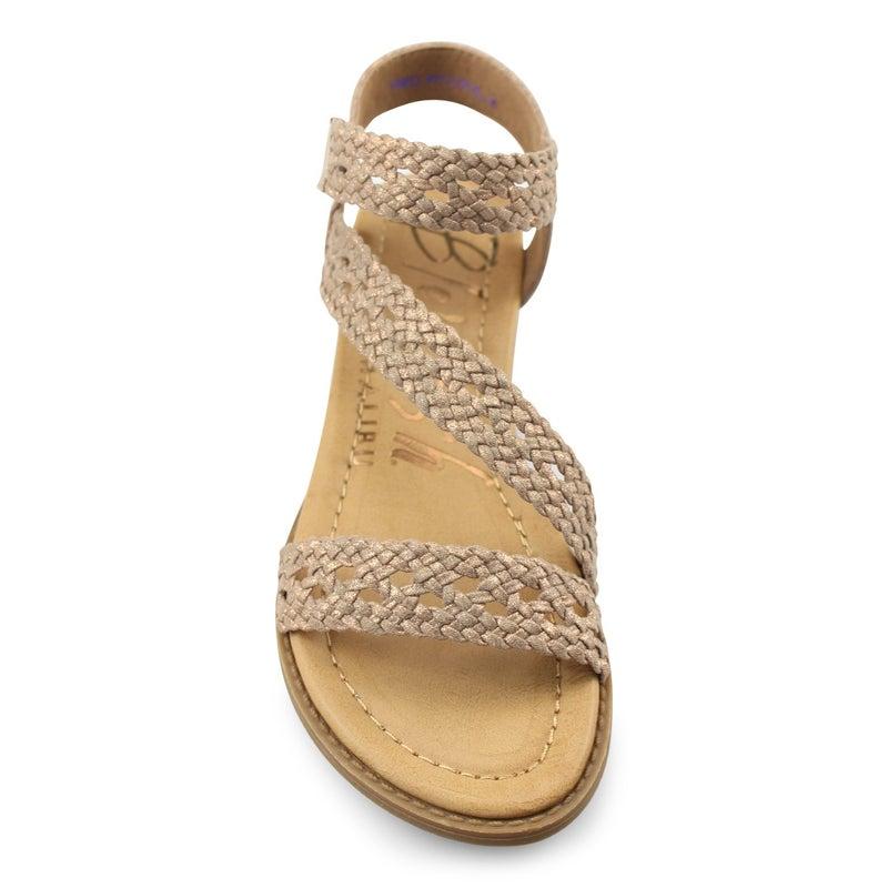 Besille Sandals