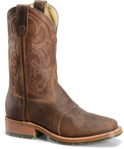 Jase Boots