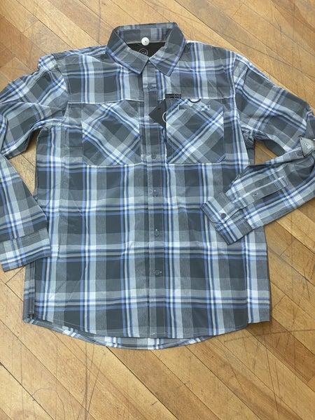 Ben Shirt