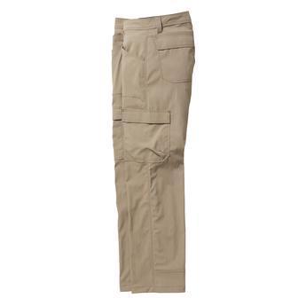 Falling Rock Pants