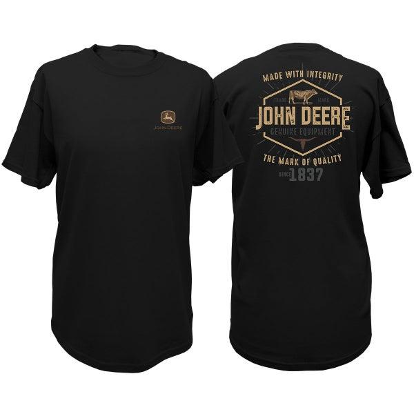 John Deere Tee