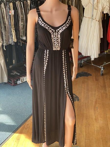 Regan Dress