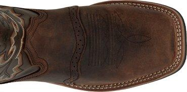 Francisco Boots