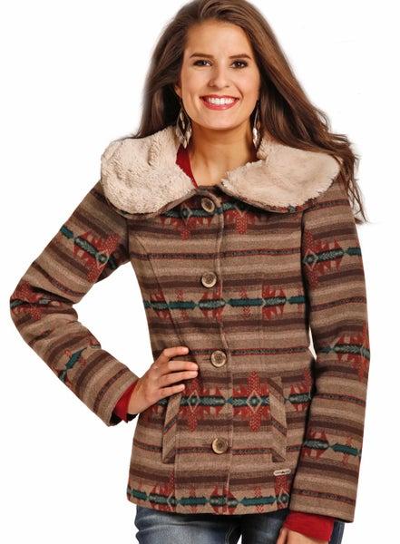 Kimmy Coat