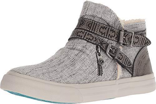 Mojo Boots