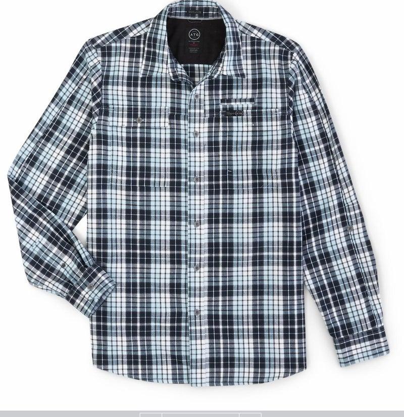 Eco ATG Shirt