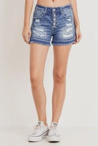 May Shorts