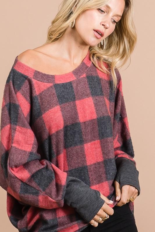 Hometown Sweater