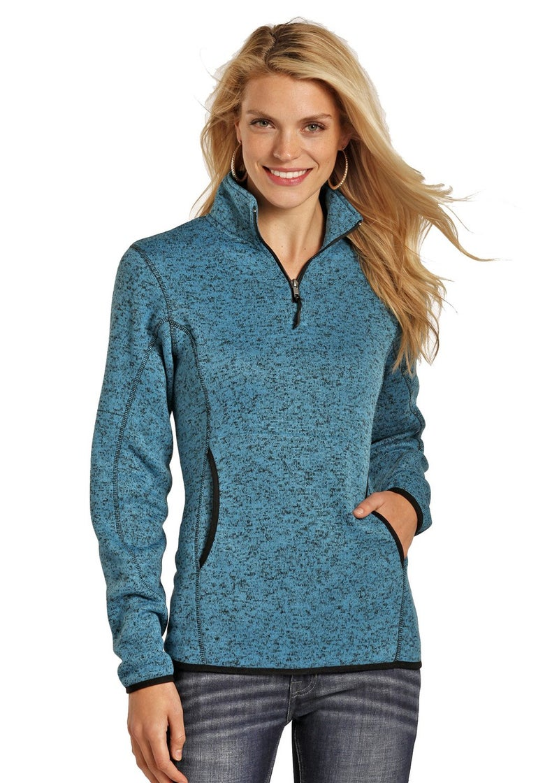 Feline Sweater