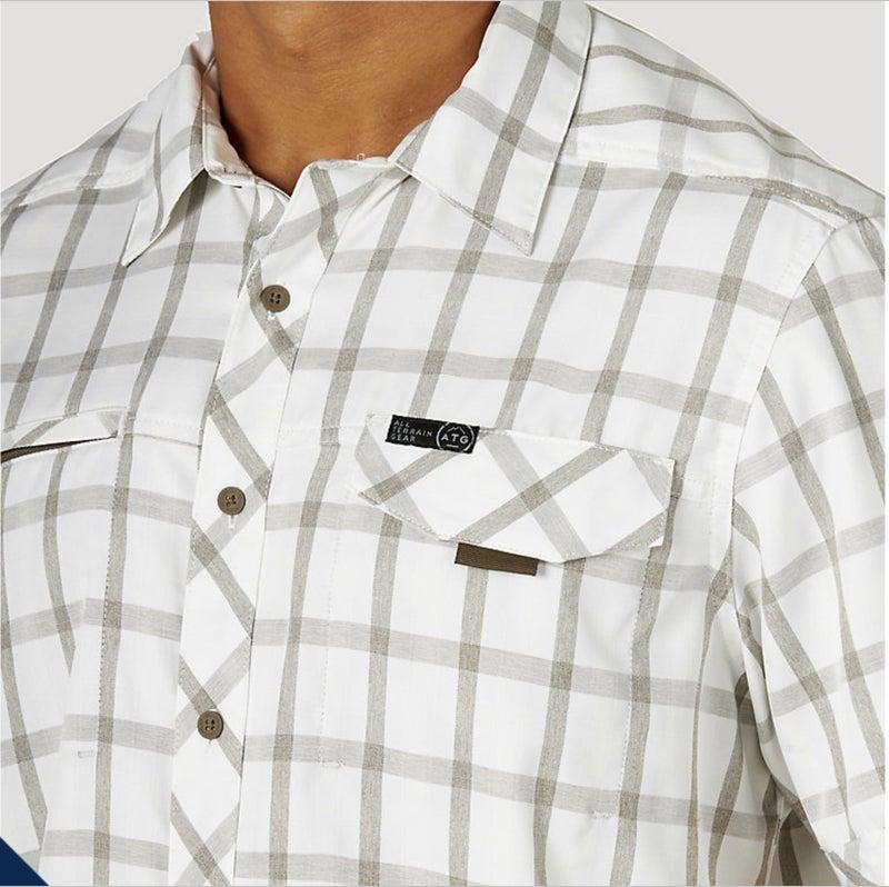 ATG Utility Shirt