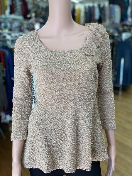 Areve Sweater