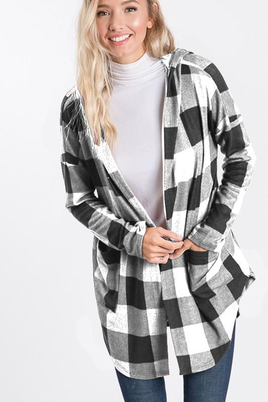 Must Have Cardi