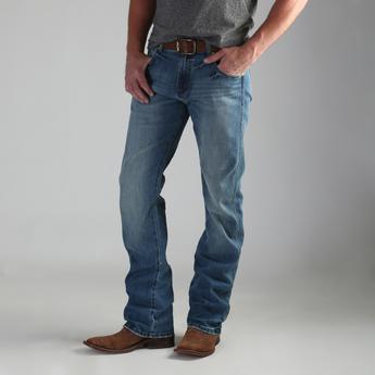 Premium Slim Boot