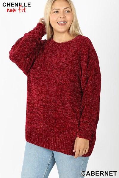 Tis The Season Sweater