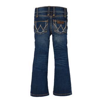 Bailey Jeans