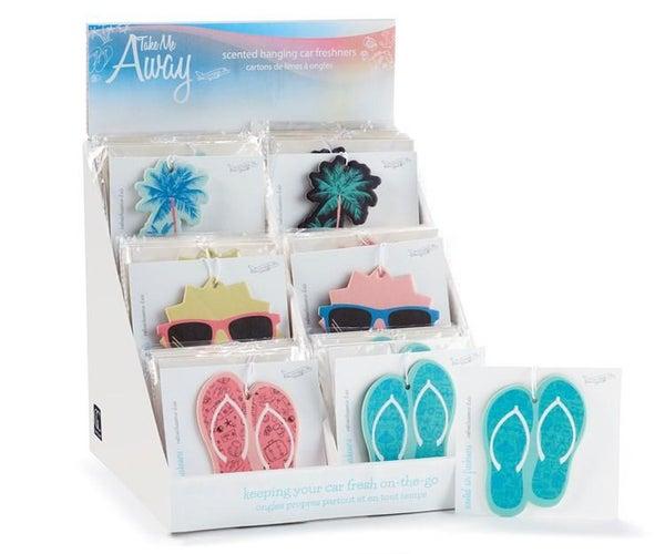 Air Freshies