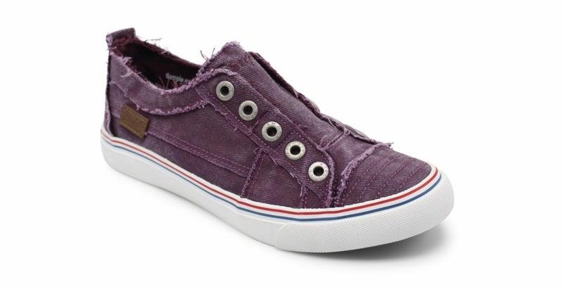 Play Blowfish Shoes