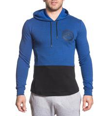 Gravity Games Pullover