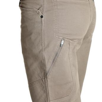 Outdoor Utility Pant