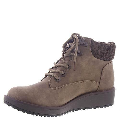 Comet Boots