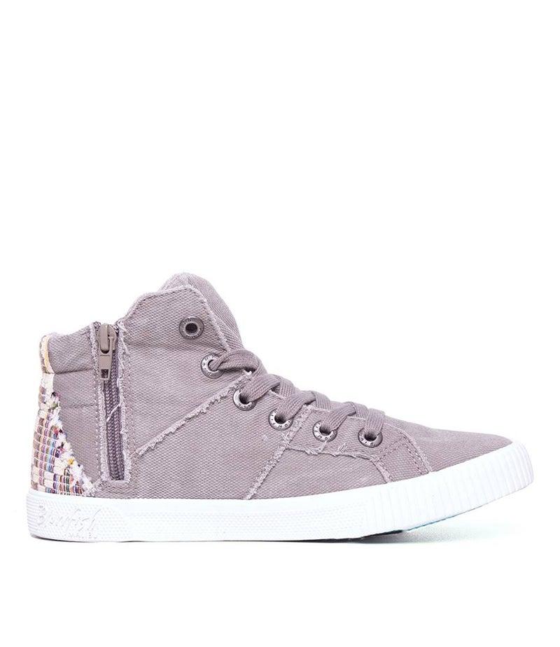 Fruitcake Shoes
