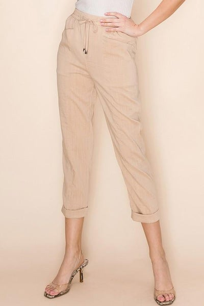 Onya  Pants