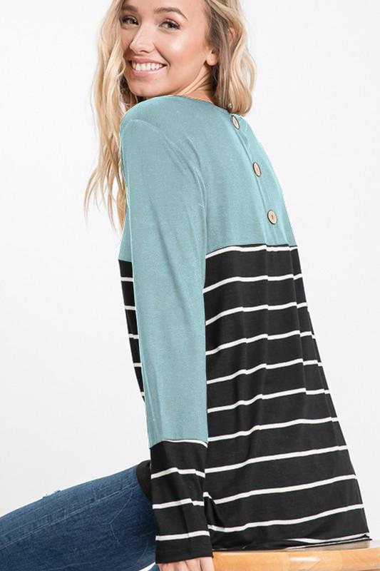 Like This Top