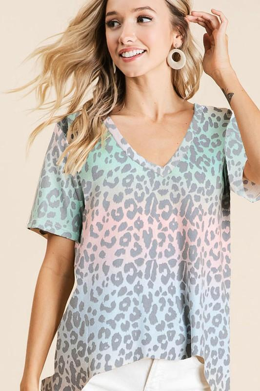 My Favorite Day Top