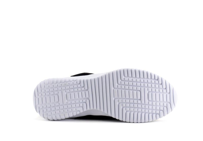 Allie Shoes