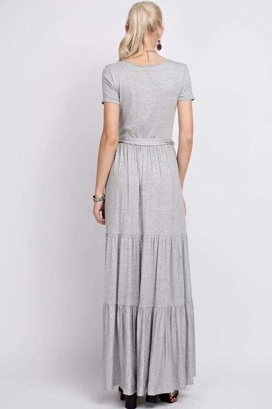 Aza Dress