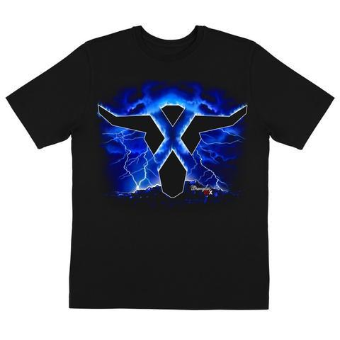 Lighting Tee