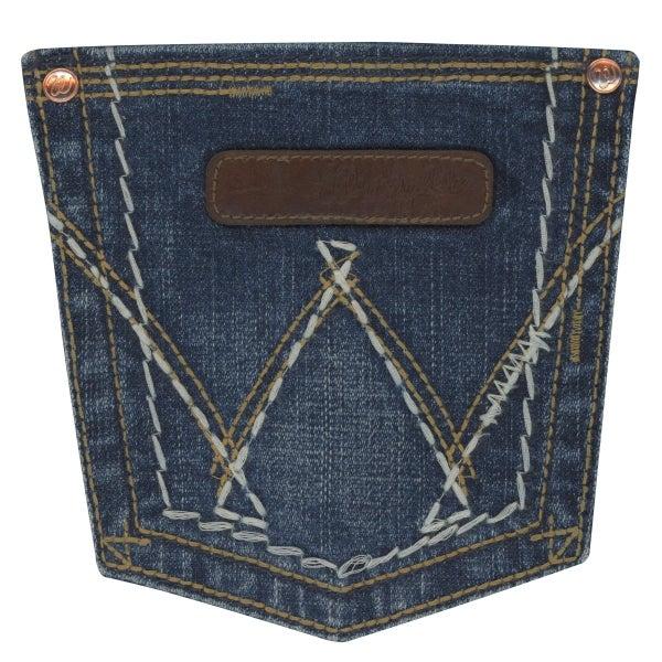 Anna Lee Jeans