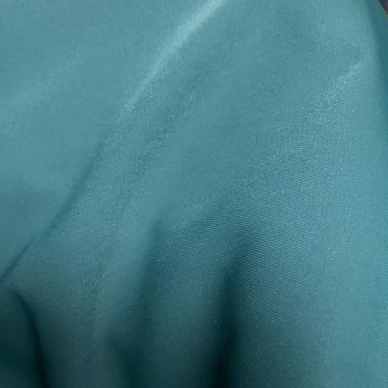 Emerald top
