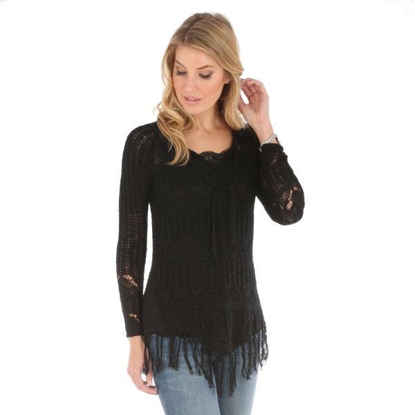 Annabelle Sweater
