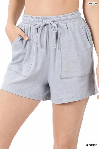 Summer Loungin Shorts