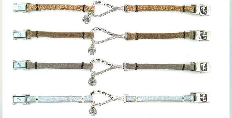 Fabulous Bracelet
