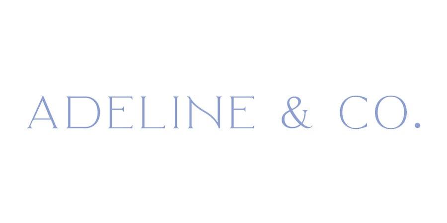 Adeline & Co.