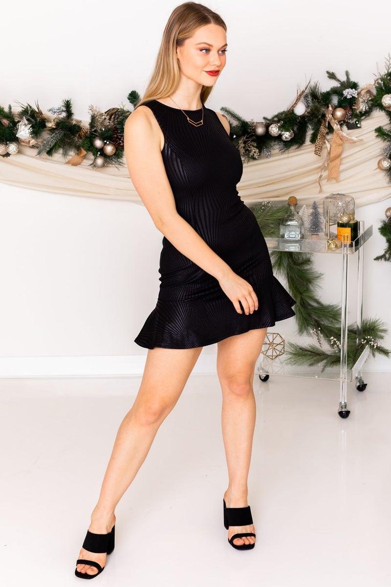 A little Party Dress