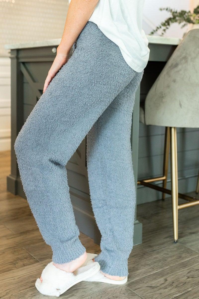 Sweet Dreams Lounge Pants