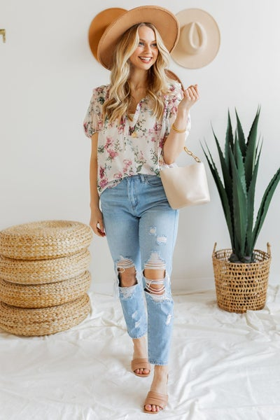 A New Bloom Top