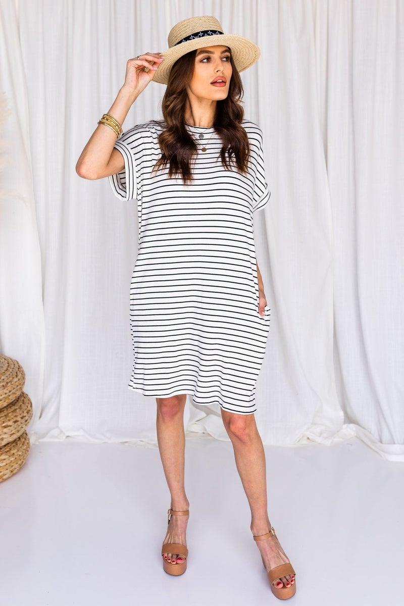 Better Than This Dress