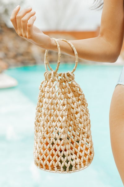 Totes Beachy Bag