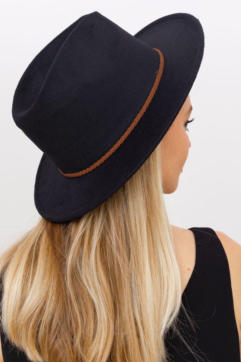 Phoenix Rising Hat