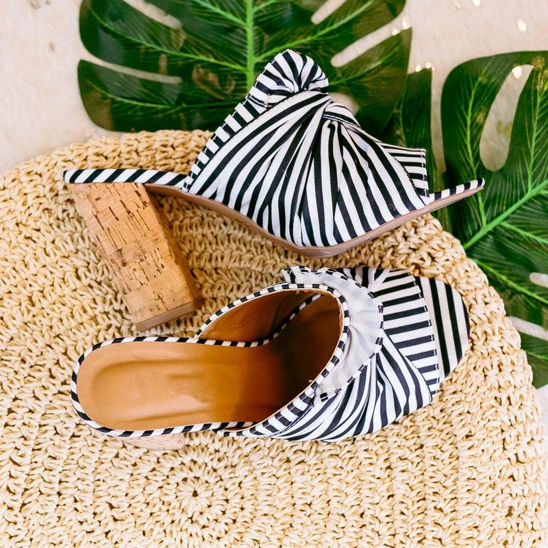 Palm Spring Heel