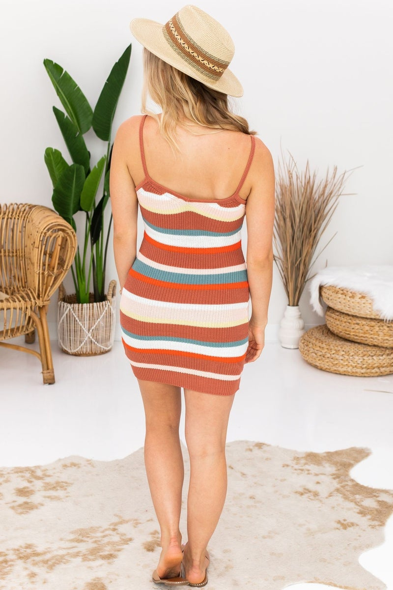 That 70's Dress